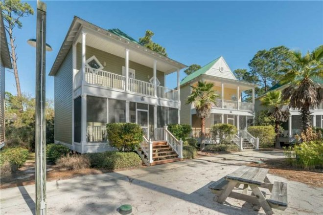 Super Deals On Vacation Homes Beach Houses Cabins Condos Interior Design Ideas Philsoteloinfo